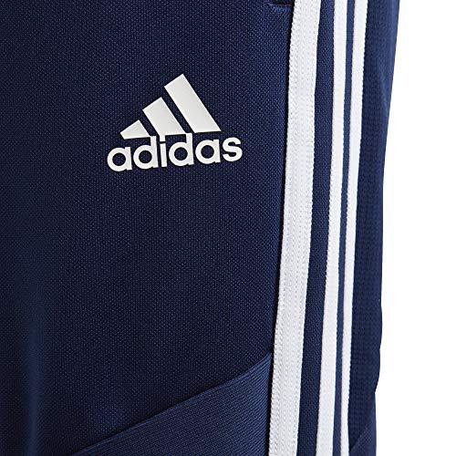 adidas Kids' Tiro 19 Pants, Dark Blue/White, M image https://images.buyr.com/OV18L7E_5D85706099916BC3297EF353EEE8CF175A0F8716EF3DC35535536AD8EB56F701-3nmO7W19S1-D9RRX-TSAbg.jpg1