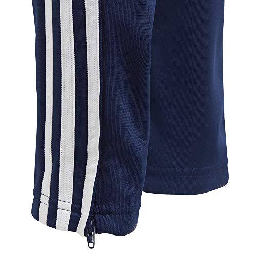 adidas Kids' Tiro 19 Pants, Dark Blue/White, M image https://images.buyr.com/OV18L7E_5D85706099916BC3297EF353EEE8CF175A0F8716EF3DC35535536AD8EB56F701-NZNrj7WcshNae164Bb7dcw.jpg1