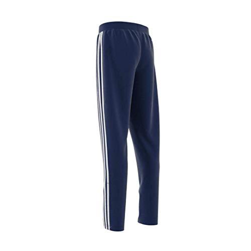 adidas Kids' Tiro 19 Pants, Dark Blue/White, M image https://images.buyr.com/OV18L7E_5D85706099916BC3297EF353EEE8CF175A0F8716EF3DC35535536AD8EB56F701-btx4b9VHltHV6hgUieioeg.jpg1