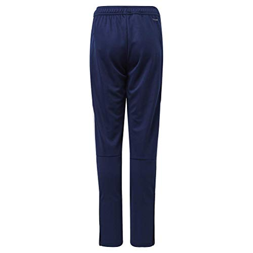 adidas Kids' Tiro 19 Pants, Dark Blue/White, M image https://images.buyr.com/OV18L7E_5D85706099916BC3297EF353EEE8CF175A0F8716EF3DC35535536AD8EB56F701-dgkUTo0NRHzLxWbL7SMSuw.jpg1