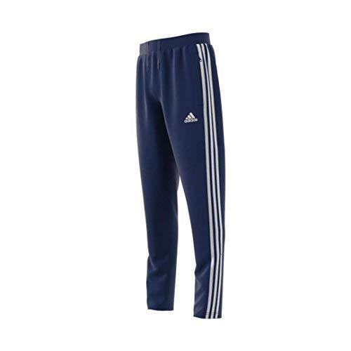 adidas Kids' Tiro 19 Pants, Dark Blue/White, M image https://images.buyr.com/OV18L7E_5D85706099916BC3297EF353EEE8CF175A0F8716EF3DC35535536AD8EB56F701-iA_REXlzCGMkxzojjK5tDA.jpg1