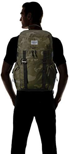 BURTON Annex Backpack, Worn Camo Print image https://images.buyr.com/OV18L7E_63ED1ACFCDAAEE725C0FF3FAE2B11A534D289FABFA3B78930748EC6E6E06A59-Ko9olErVXmvrCDbAn6WYXg.jpg1