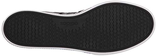 adidas mens Daily 3.0 Skate Shoe, Black/Grey/White, 7.5 US image https://images.buyr.com/OV18L7E_65CE26028D225880DF43027B23F3699CD4DFA65CBDDBAFB9AC253B5601DB5B65-9IJBGXSiJ9Ji8n3MSDXhzw.jpg1