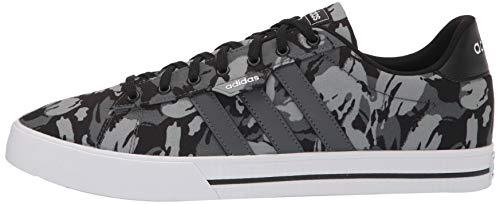 adidas mens Daily 3.0 Skate Shoe, Black/Grey/White, 7.5 US image https://images.buyr.com/OV18L7E_65CE26028D225880DF43027B23F3699CD4DFA65CBDDBAFB9AC253B5601DB5B65-Njx22E_d3SpqPZ0O_cMlKQ.jpg1