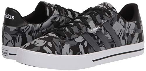 adidas mens Daily 3.0 Skate Shoe, Black/Grey/White, 7.5 US image https://images.buyr.com/OV18L7E_65CE26028D225880DF43027B23F3699CD4DFA65CBDDBAFB9AC253B5601DB5B65-d0EUGawyDh4t0DWZTF8MCA.jpg1