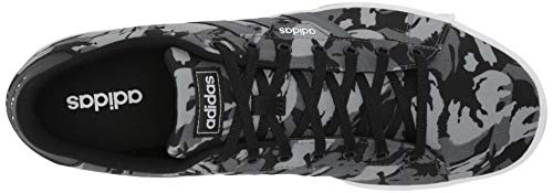 adidas mens Daily 3.0 Skate Shoe, Black/Grey/White, 7.5 US image https://images.buyr.com/OV18L7E_65CE26028D225880DF43027B23F3699CD4DFA65CBDDBAFB9AC253B5601DB5B65-fSf7HMMHhSZ2u06XPlphtA.jpg1
