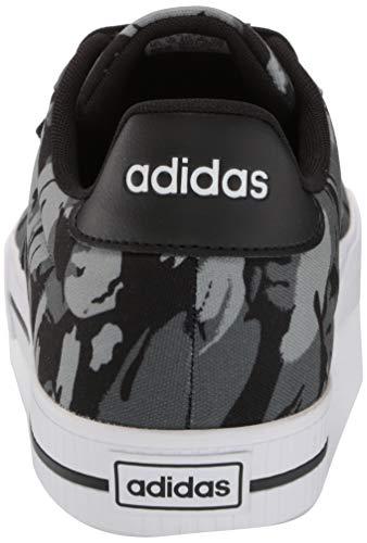 adidas mens Daily 3.0 Skate Shoe, Black/Grey/White, 7.5 US image https://images.buyr.com/OV18L7E_65CE26028D225880DF43027B23F3699CD4DFA65CBDDBAFB9AC253B5601DB5B65-lmIPBogRaRhxBBgKasGsJg.jpg1