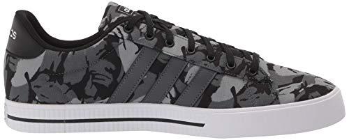 adidas mens Daily 3.0 Skate Shoe, Black/Grey/White, 7.5 US image https://images.buyr.com/OV18L7E_65CE26028D225880DF43027B23F3699CD4DFA65CBDDBAFB9AC253B5601DB5B65-ti19HlMpVV35BPPk6FdunA.jpg1