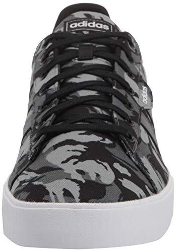 adidas mens Daily 3.0 Skate Shoe, Black/Grey/White, 7.5 US image https://images.buyr.com/OV18L7E_65CE26028D225880DF43027B23F3699CD4DFA65CBDDBAFB9AC253B5601DB5B65-uWo6AQMNgDOVff5l6Sf1cA.jpg1