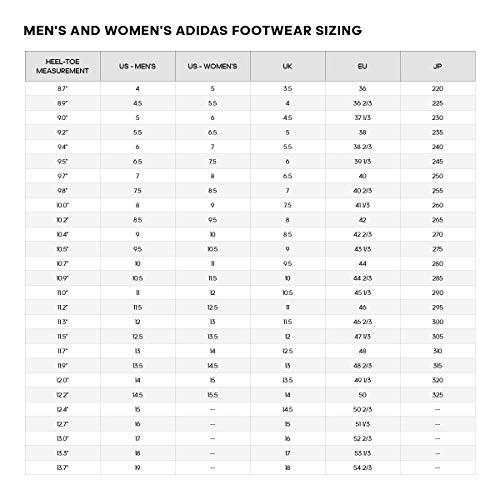 adidas Men's Powerlift 4 Weightlifting Shoe, White/Black/White, 17 M US image https://images.buyr.com/OV18L7E_68FFA0AEC6CC413D8B951CE67C5A7AB42D790AE795535D35AC302EC9D4B19441-6hAZlZHLlr0GkXfoYMIwdg.jpg1