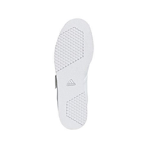 adidas Men's Powerlift 4 Weightlifting Shoe, White/Black/White, 17 M US image https://images.buyr.com/OV18L7E_68FFA0AEC6CC413D8B951CE67C5A7AB42D790AE795535D35AC302EC9D4B19441-qHxZDX4YXMervWybntYLkg.jpg1