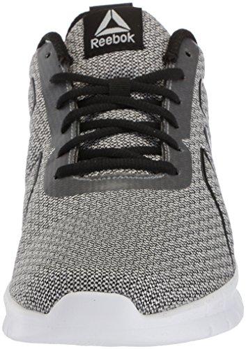 Reebok Women's Instalite PRO Sneaker, HTHR - Black/White/ash Grey, 10 M US image https://images.buyr.com/OV18L7E_6905EEA64E054FFBD44EABA397181C0D7E8D1392CE128BFC02E4E5B1E0421221-_0l51P96mgcgvspEw3jFog.jpg1