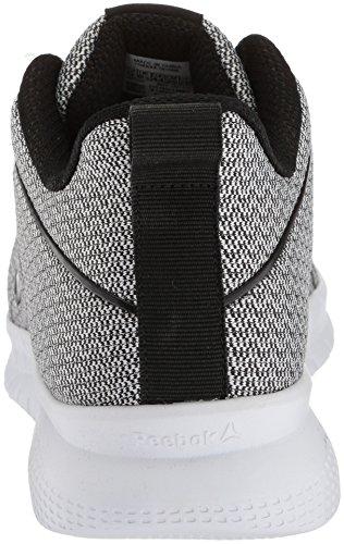 Reebok Women's Instalite PRO Sneaker, HTHR - Black/White/ash Grey, 10 M US image https://images.buyr.com/OV18L7E_6905EEA64E054FFBD44EABA397181C0D7E8D1392CE128BFC02E4E5B1E0421221-ivIb_t02WG0vGzJg-1TFrg.jpg1