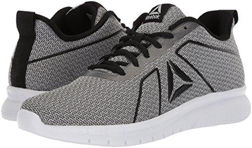 Reebok Women's Instalite PRO Sneaker, HTHR - Black/White/ash Grey, 10 M US image https://images.buyr.com/OV18L7E_6905EEA64E054FFBD44EABA397181C0D7E8D1392CE128BFC02E4E5B1E0421221-yY4fUPOsBMFYT7LnbhaIMA.jpg1