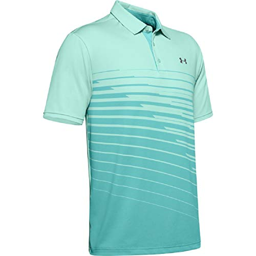 Under Armour Men's Standard Playoff 2.0 Golf Polo, Aqua Float (791)/Black, Small image https://images.buyr.com/OV18L7E_69389E12A21E5245F341924F609C1DBB9265BA5B1504B6C29633C505F26D3380-Jz9yRbLpYYZxpSEZ2XYHNg.jpg1