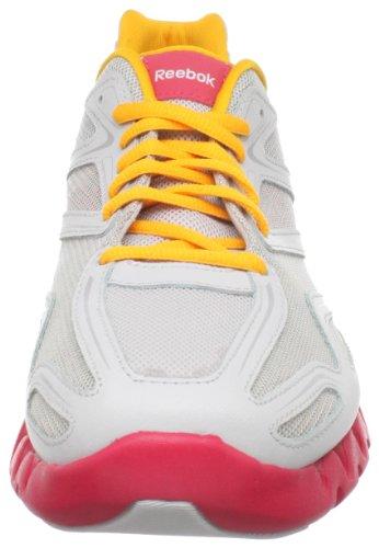 Reebok ZigSonic Running Shoe (Little Kid/Big Kid),Steel/Magenta/Thrwn Light,5.5 M US Big Kid image https://images.buyr.com/OV18L7E_6D414675C305AB2AB58CC41E69A1EFCC05B8E26DD9579B144F188877F942786E-do_lKDVqmAA5NzOjcSgNuQ.jpg1