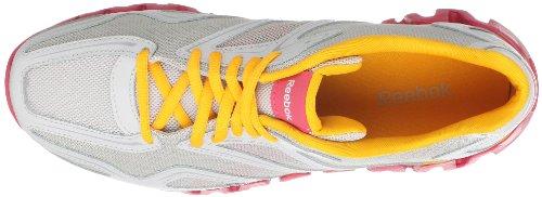 Reebok ZigSonic Running Shoe (Little Kid/Big Kid),Steel/Magenta/Thrwn Light,5.5 M US Big Kid image https://images.buyr.com/OV18L7E_6D414675C305AB2AB58CC41E69A1EFCC05B8E26DD9579B144F188877F942786E-iPJDaAjtcZynkSIckdcRaA.jpg1