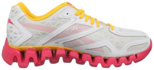 Reebok ZigSonic Running Shoe (Little Kid/Big Kid),Steel/Magenta/Thrwn Light,5.5 M US Big Kid image https://images.buyr.com/OV18L7E_6D414675C305AB2AB58CC41E69A1EFCC05B8E26DD9579B144F188877F942786E-kc4trsmSuHGcVCwztT0bqQ.jpg1