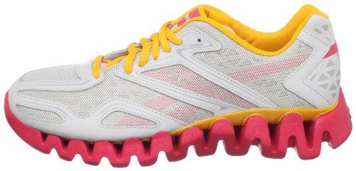 Reebok ZigSonic Running Shoe (Little Kid/Big Kid),Steel/Magenta/Thrwn Light,5.5 M US Big Kid image https://images.buyr.com/OV18L7E_6D414675C305AB2AB58CC41E69A1EFCC05B8E26DD9579B144F188877F942786E-sLyBoo3HqrB5PzU9eSMFtw.jpg1
