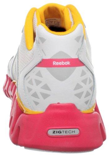 Reebok ZigSonic Running Shoe (Little Kid/Big Kid),Steel/Magenta/Thrwn Light,5.5 M US Big Kid image https://images.buyr.com/OV18L7E_6D414675C305AB2AB58CC41E69A1EFCC05B8E26DD9579B144F188877F942786E-y1EoXP1Eqm0SdtFljTCJdA.jpg1
