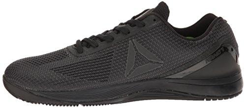 Reebok Men's CROSSFIT Nano 7.0 Sneaker, Lead/Black/Black, 7 M US image https://images.buyr.com/OV18L7E_6F1A71B7B76DA72537DEEF602076867CF47DA68ABF3250E35C267D27B7BBF218-I4pcvHFC5hIc0UKSqZSO6A.jpg1