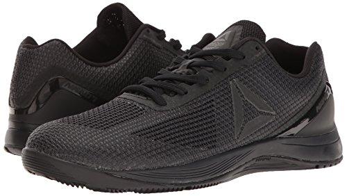 Reebok Men's CROSSFIT Nano 7.0 Sneaker, Lead/Black/Black, 7 M US image https://images.buyr.com/OV18L7E_6F1A71B7B76DA72537DEEF602076867CF47DA68ABF3250E35C267D27B7BBF218-KlkAvx5EA4TYNr9HqUDNuA.jpg1