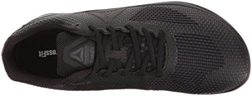 Reebok Men's CROSSFIT Nano 7.0 Sneaker, Lead/Black/Black, 7 M US image https://images.buyr.com/OV18L7E_6F1A71B7B76DA72537DEEF602076867CF47DA68ABF3250E35C267D27B7BBF218-QgStWOm5Gfi7uiw7Jc9w8w.jpg1