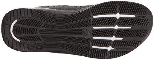 Reebok Men's CROSSFIT Nano 7.0 Sneaker, Lead/Black/Black, 7 M US image https://images.buyr.com/OV18L7E_6F1A71B7B76DA72537DEEF602076867CF47DA68ABF3250E35C267D27B7BBF218-kKWo9vppBorvErrpmgi0UA.jpg1