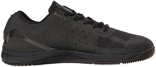 Reebok Men's CROSSFIT Nano 7.0 Sneaker, Lead/Black/Black, 7 M US image https://images.buyr.com/OV18L7E_6F1A71B7B76DA72537DEEF602076867CF47DA68ABF3250E35C267D27B7BBF218-q6s92932DR6vTvewWEOY4Q.jpg1
