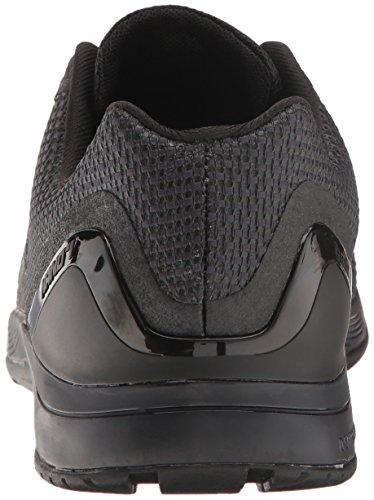 Reebok Men's CROSSFIT Nano 7.0 Sneaker, Lead/Black/Black, 7 M US image https://images.buyr.com/OV18L7E_6F1A71B7B76DA72537DEEF602076867CF47DA68ABF3250E35C267D27B7BBF218-rG9NgTtpk-ELUG27-YRPPg.jpg1