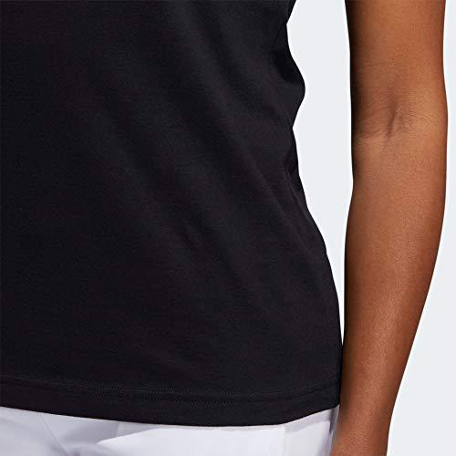 adidas Originals Women's 3-Stripes Tee (Black/Cloud White/Core Black, Small) image https://images.buyr.com/OV18L7E_709CA6F16F073AACDD712A2F81CA7D6B451A6773FC1D2AF122794B9F03D039E1-SCbvqtgmzyWuRIjA-6nfSQ.jpg1