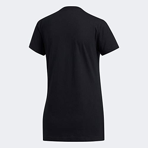 adidas Originals Women's 3-Stripes Tee (Black/Cloud White/Core Black, Small) image https://images.buyr.com/OV18L7E_709CA6F16F073AACDD712A2F81CA7D6B451A6773FC1D2AF122794B9F03D039E1-mtZqybFZqvQA58P5Pac8Qw.jpg1