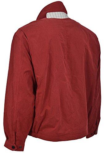 London Fog Men's Auburn Zip-Front Golf Jacket (Regular & Big Sizes), scarlet, 2X-Large Tall image https://images.buyr.com/OV18L7E_7124130E6C1CC55A5E2F38C20D30DEC77C4173325D78AEC30293168757573E4D-a164O_SVqQnuFyBUOuZPYA.jpg1