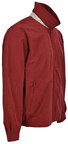 London Fog Men's Auburn Zip-Front Golf Jacket (Regular & Big Sizes), scarlet, 2X-Large Tall image https://images.buyr.com/OV18L7E_7124130E6C1CC55A5E2F38C20D30DEC77C4173325D78AEC30293168757573E4D-h_n45n6xsw4OYl-iCr9-Jg.jpg1