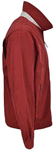 London Fog Men's Auburn Zip-Front Golf Jacket (Regular & Big Sizes), scarlet, 2X-Large Tall image https://images.buyr.com/OV18L7E_7124130E6C1CC55A5E2F38C20D30DEC77C4173325D78AEC30293168757573E4D-r7N2mn-xImh6siOggHSZdQ.jpg1