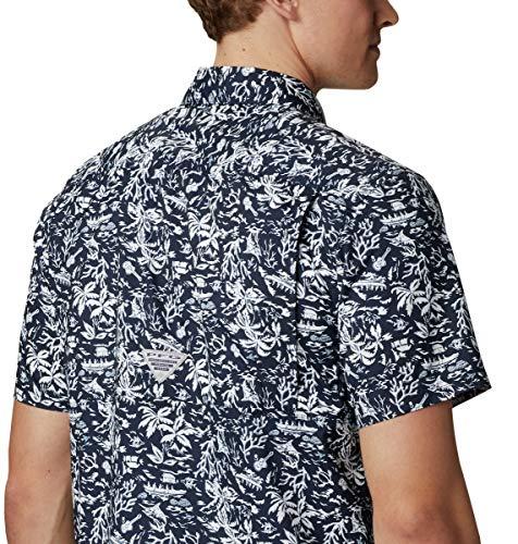 NCAA Auburn Tigers Men's Super Slack Tide Shirt, Small, AUB - Navy image https://images.buyr.com/OV18L7E_72AC51C0321488BEBA06D2CDA0E177E8E19780F3A48A32701672FCCC13A2122C-HiSgA6dubO48NthveotwFQ.jpg1