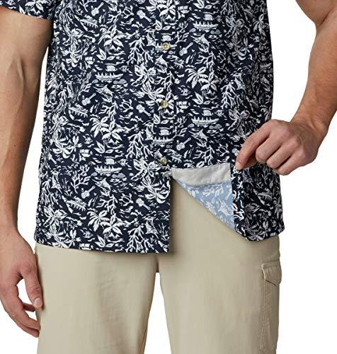 NCAA Auburn Tigers Men's Super Slack Tide Shirt, Small, AUB - Navy image https://images.buyr.com/OV18L7E_72AC51C0321488BEBA06D2CDA0E177E8E19780F3A48A32701672FCCC13A2122C-_HneEPb8qUETtkTIkmT_DA.jpg1