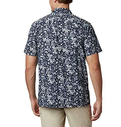 NCAA Auburn Tigers Men's Super Slack Tide Shirt, Small, AUB - Navy image https://images.buyr.com/OV18L7E_72AC51C0321488BEBA06D2CDA0E177E8E19780F3A48A32701672FCCC13A2122C-bYBdg-eWshOQWTYdo_KECg.jpg1