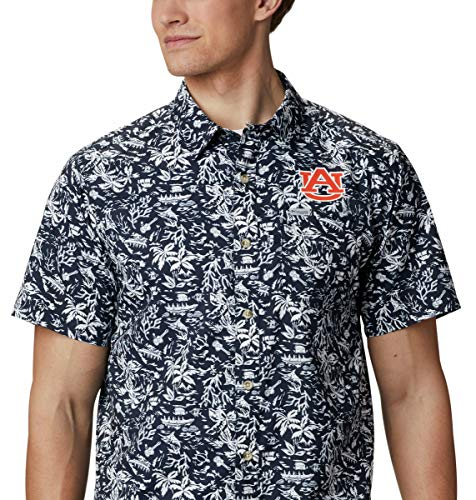 NCAA Auburn Tigers Men's Super Slack Tide Shirt, Small, AUB - Navy image https://images.buyr.com/OV18L7E_72AC51C0321488BEBA06D2CDA0E177E8E19780F3A48A32701672FCCC13A2122C-fpziG6qKeG97bxp_pYBXfA.jpg1