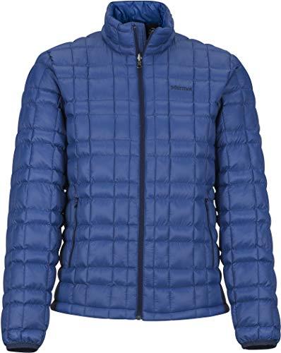 Marmot Featherless Jacket Dark Cerulean 2XL image 1