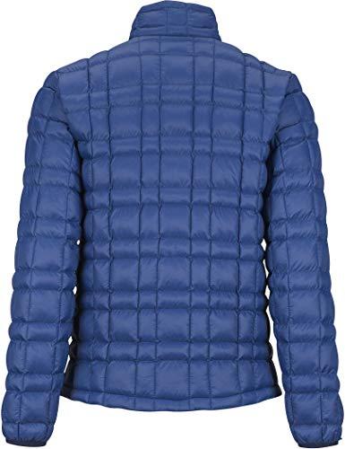 Marmot Featherless Jacket Dark Cerulean 2XL image https://images.buyr.com/OV18L7E_731888F5A5B312381481DFDB41A90250300B1A11C046BD6DC28576836BEB5A5A-TkTD1lKLE9TaHYPgNOhMZQ.jpg1