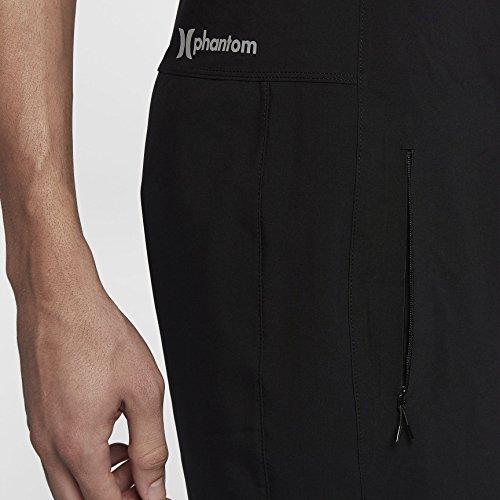 Hurley Mens Phantom JJF Iv Elite Boardshorts, Size: 29, Color: Black image https://images.buyr.com/OV18L7E_75763EB9F8B553FD6DF497C2823774E29AF54367C15B083057C68D3AC8E08020-YaYgCNTDgMhgZD0yZjZZ_g.jpg1