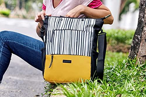 Sherpani Camden, Convertible Backpack Tote, Travel Backpack Purse, College Backpack, School Laptop Bag, Teacher Bags, Crossbody Bags for Women Fits 15 Inch Laptop (Aspen Grove) image https://images.buyr.com/OV18L7E_75774F8B0BC102A3E561E36543FE9259E7A8BED5B872420CE4931F8502602BB2-RGqz5bRipzYD22BU6cVCFw.jpg1