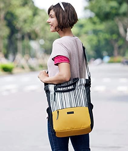 Sherpani Camden, Convertible Backpack Tote, Travel Backpack Purse, College Backpack, School Laptop Bag, Teacher Bags, Crossbody Bags for Women Fits 15 Inch Laptop (Aspen Grove) image https://images.buyr.com/OV18L7E_75774F8B0BC102A3E561E36543FE9259E7A8BED5B872420CE4931F8502602BB2-fsbkphtNuF9usRl82VqaRw.jpg1