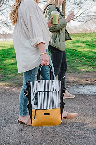 Sherpani Camden, Convertible Backpack Tote, Travel Backpack Purse, College Backpack, School Laptop Bag, Teacher Bags, Crossbody Bags for Women Fits 15 Inch Laptop (Aspen Grove) image https://images.buyr.com/OV18L7E_75774F8B0BC102A3E561E36543FE9259E7A8BED5B872420CE4931F8502602BB2-rFwGyJm9vv03ekHUotaJHA.jpg1