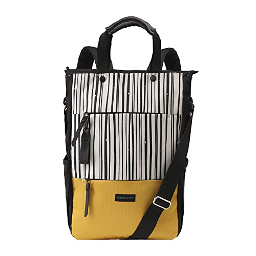 Sherpani Camden, Convertible Backpack Tote, Travel Backpack Purse, College Backpack, School Laptop Bag, Teacher Bags, Crossbody Bags for Women Fits 15 Inch Laptop (Aspen Grove) image https://images.buyr.com/OV18L7E_75774F8B0BC102A3E561E36543FE9259E7A8BED5B872420CE4931F8502602BB2-sA_XXLRCGj3W_qnRzPXZwg.jpg1