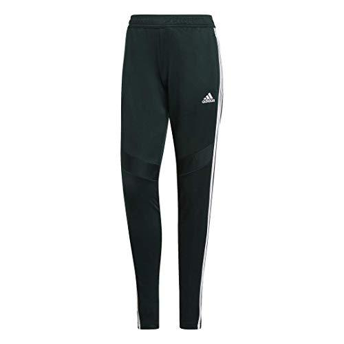 adidas Women's Tiro 19 Training Pants; Green Night/White;XL image https://images.buyr.com/OV18L7E_763DF35D427EE1BA20DB0558C57C2CD327BE97720B0084FA5BE4C5F636E72088-U3XhZLz_APYJRewsqFkCmw.jpg1