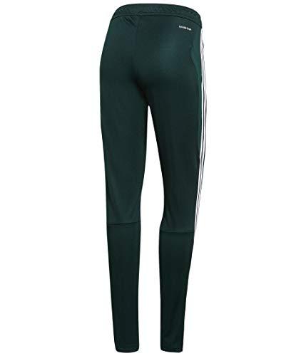 adidas Women's Tiro 19 Training Pants; Green Night/White;XL image https://images.buyr.com/OV18L7E_763DF35D427EE1BA20DB0558C57C2CD327BE97720B0084FA5BE4C5F636E72088-wTpncE-67h4jARo8ZTMQaw.jpg1