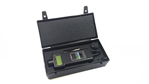 Tachometers Photo & Contact type 2 in 1 image https://images.buyr.com/OV18L7E_764021BED1C5D0830FED2B2244FEACB952CA5B2FBC4CA278D26F3E579B34A7FF-AUCQoUxyCB-0prtjGhYWnQ.jpg1