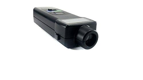 Tachometers Photo & Contact type 2 in 1 image https://images.buyr.com/OV18L7E_764021BED1C5D0830FED2B2244FEACB952CA5B2FBC4CA278D26F3E579B34A7FF-_Q0asLbPJhI9R21oWTjAng.jpg1